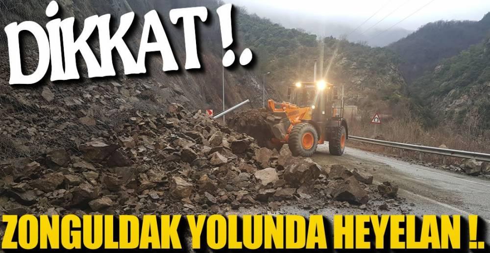 HEYELAN HABERLERİ PEŞ PEŞE GELİYOR !.