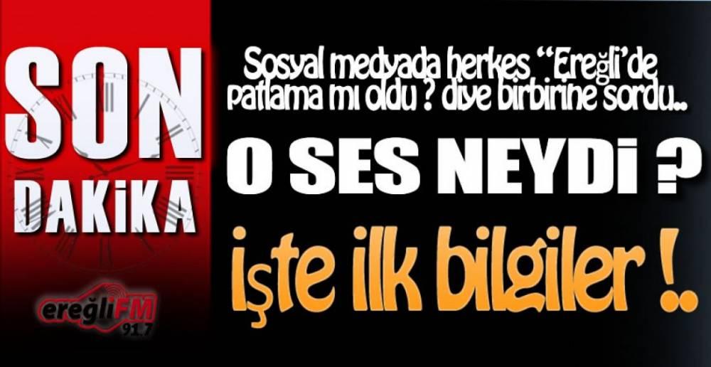 İŞTE İLK BİLGİLER !.