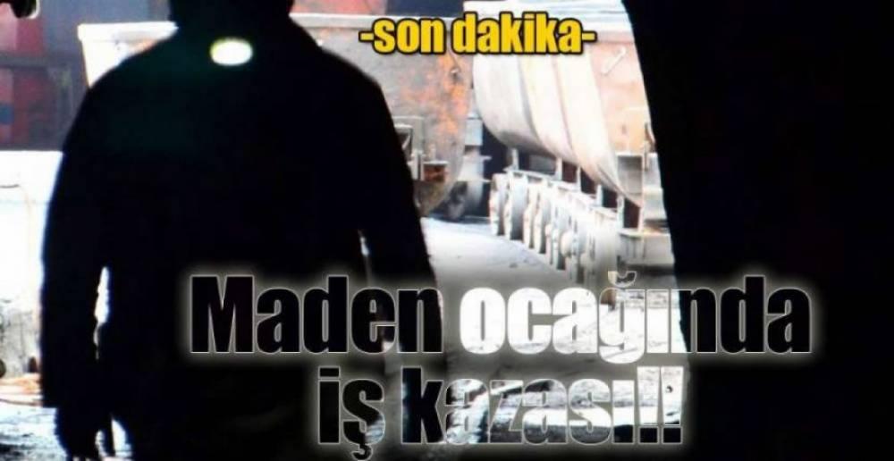 KANDİLLİ'DE YAŞANDI !.