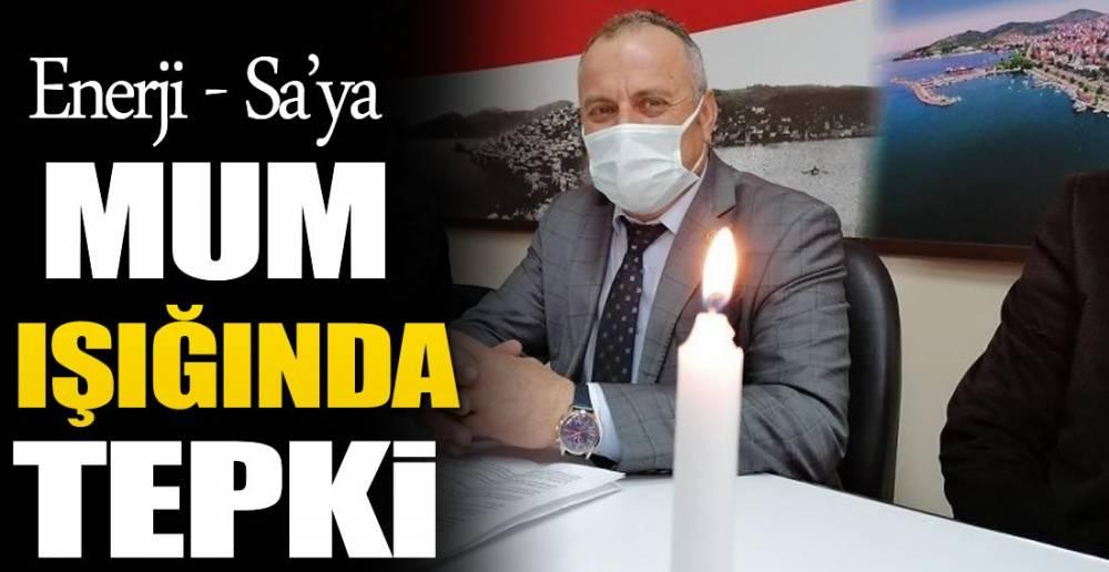 KARABASAN GİBİ ÇÖKTÜ !.