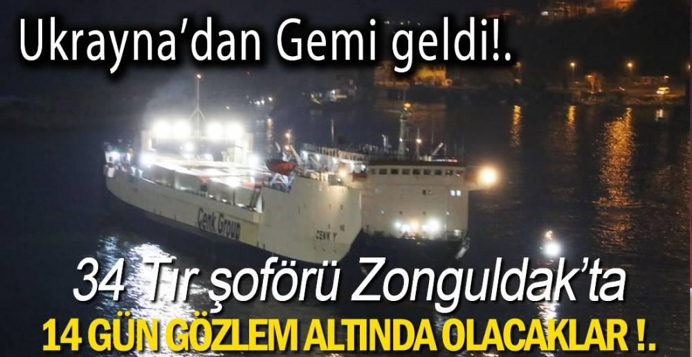 KYK YURDUNA YERLEŞTİRİLDİLER !.