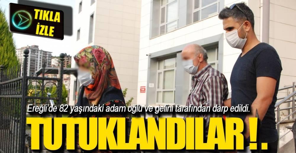 MAHKEME KARARINI VERDİ !.