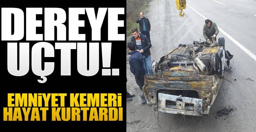 O KAZANIN AYRINTILARI ORTAYA ÇIKTI !.