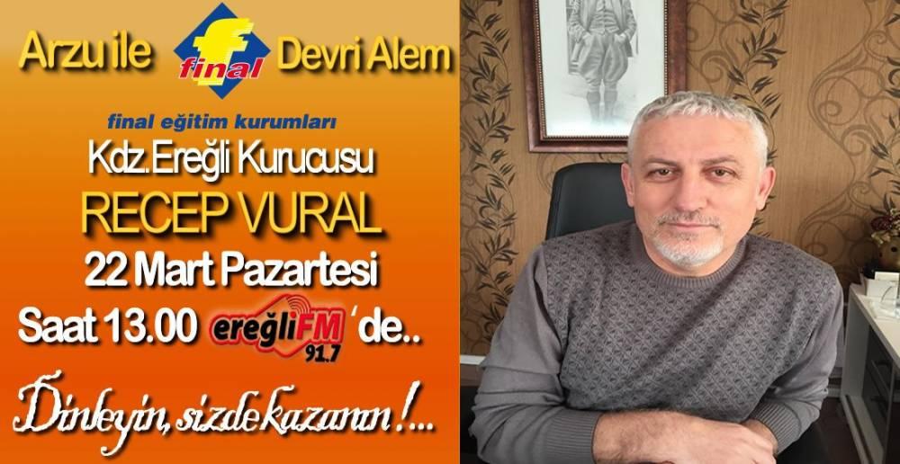 PANDEMİYE ÖZEL ŞOK KAMPANYA !.