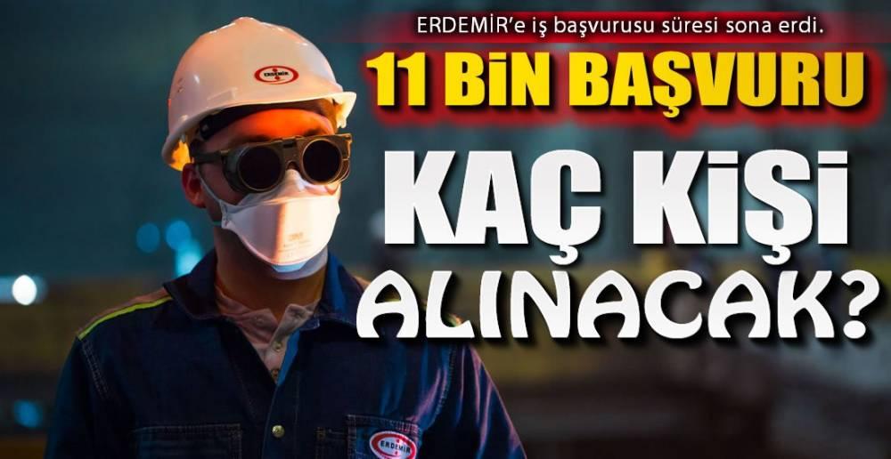 İLK AY 25 KİŞİ !.