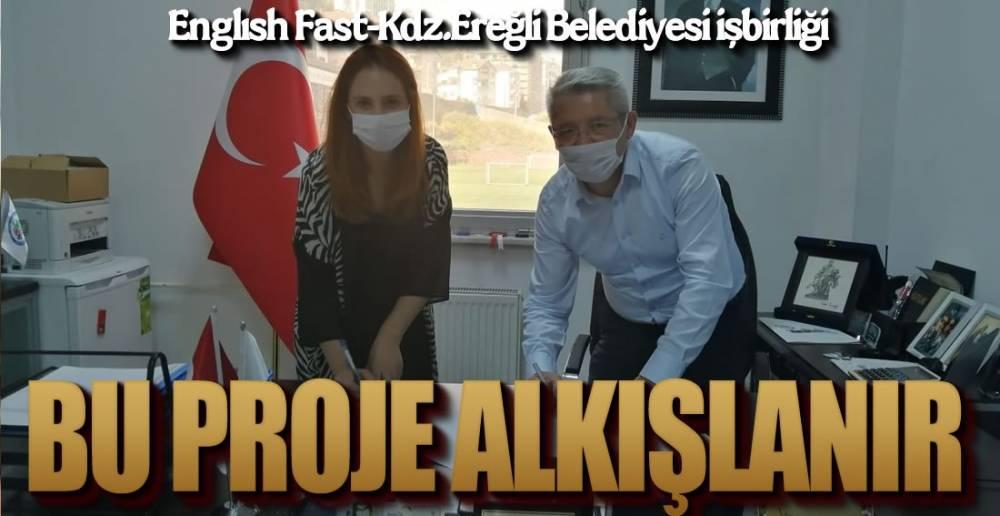 """""""EĞİTİM HER ÇOCUĞUN HAKKI''"""