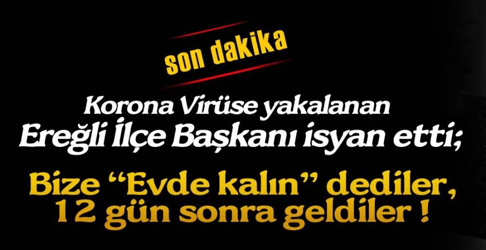 """""""SAHİP ÇIKAN YOK """" !.."""