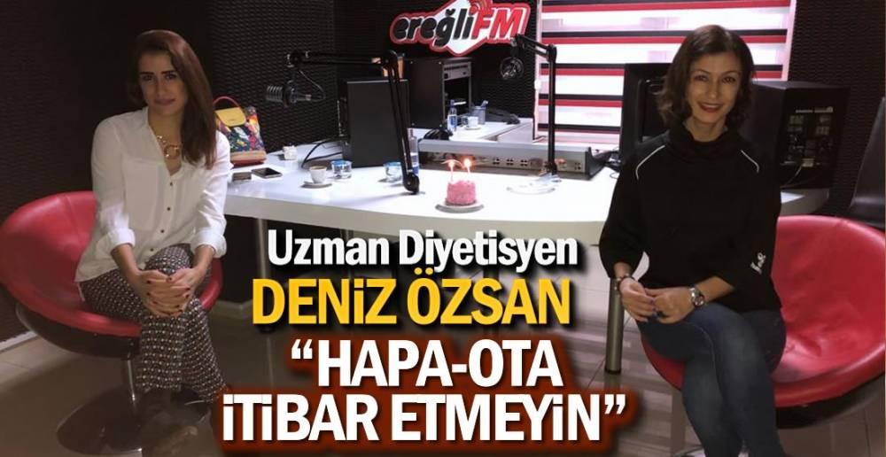 SAĞLIKLI BESLEN KİLO VER !.
