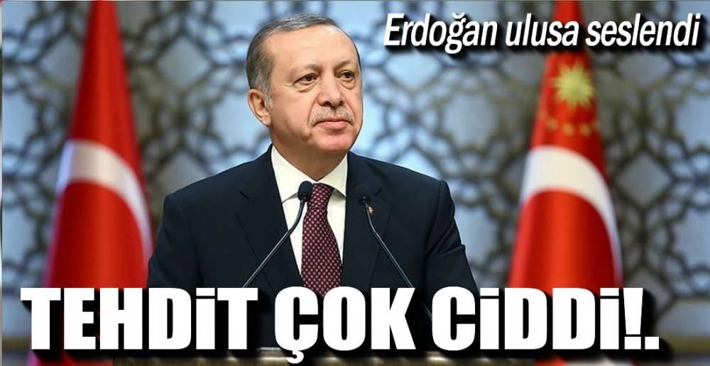 ŞEHİRLER ARASI SEYAHAT VALİLİK İZNİNE TABİ !.