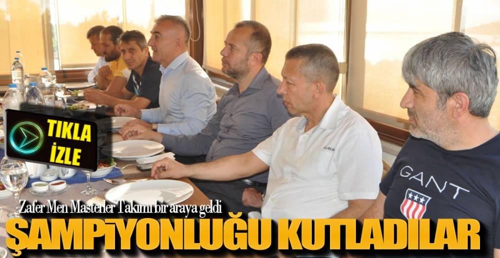 "SESLİ"" DEVAMI GELECEK"""