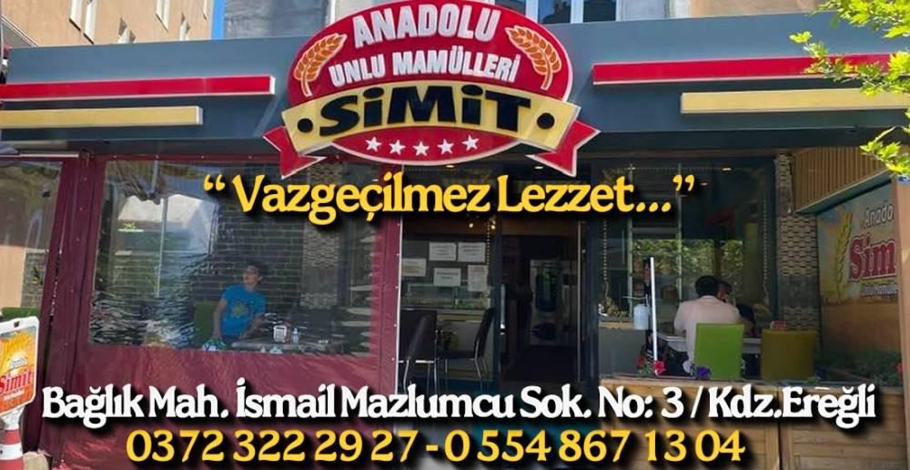 SİZLERİ DE BEKLERİZ !.