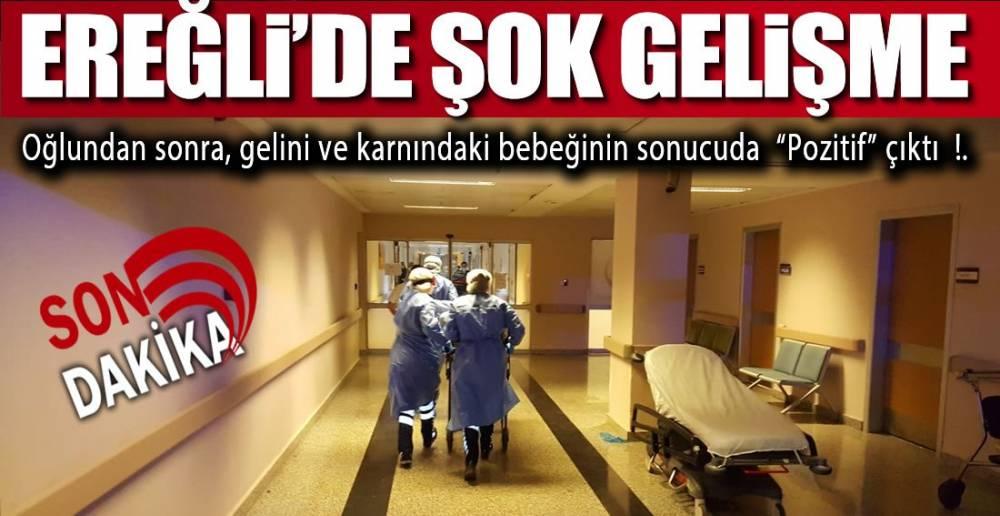 ŞOK EDEN TAHLİL SONUÇLARI !.