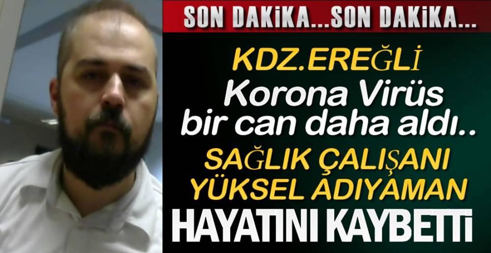 SEVENLERİ YASTA !.