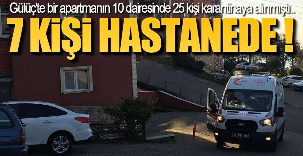 SON DAKİKA GELİŞMESİ !.