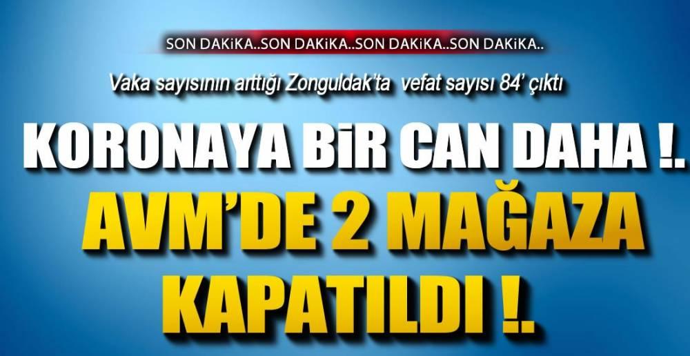 SON GELİŞMELER !.
