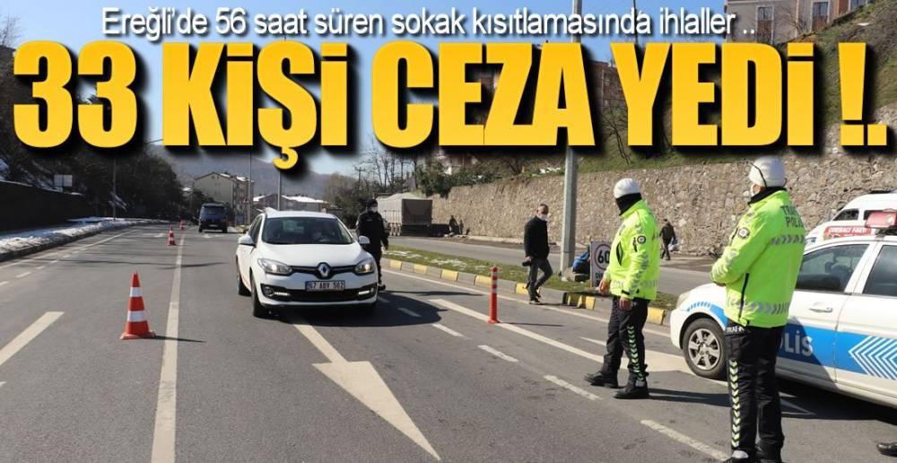 TOPLAM TUTAR 13 BİN LİRA !.