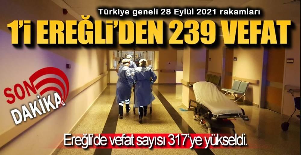 239 VEFAT VAR !.