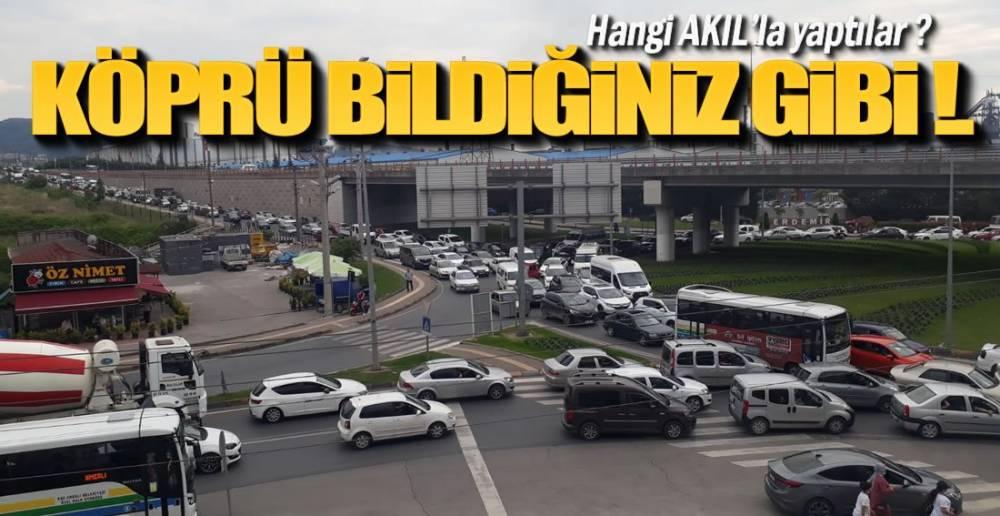 """""""HANGİ AKILLA YAPILDI """"?"""