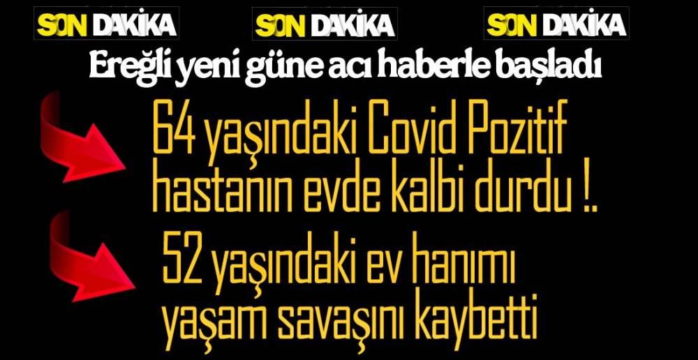VEFAT  ARTIYOR YAŞ ORTALAMASI DÜŞÜYOR !.