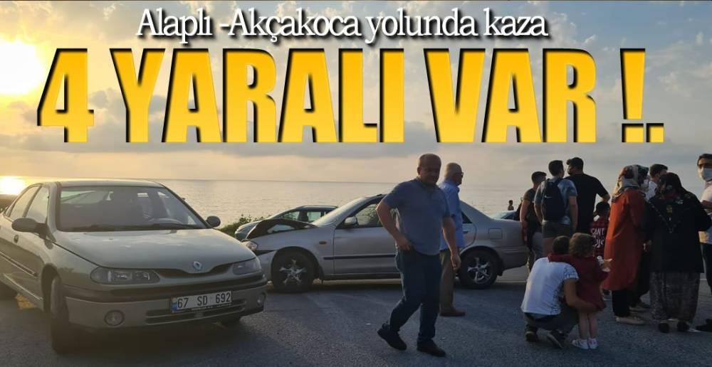 YARALILAR TEDAVİ ALTINDA !.