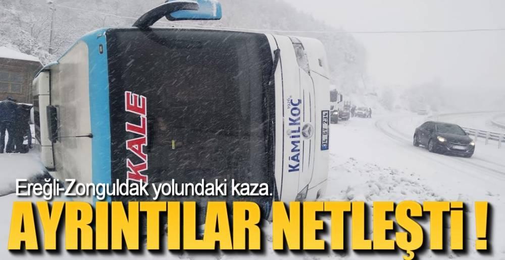 YARALILARIN İSİMLERİ BELLİ OLDU !.