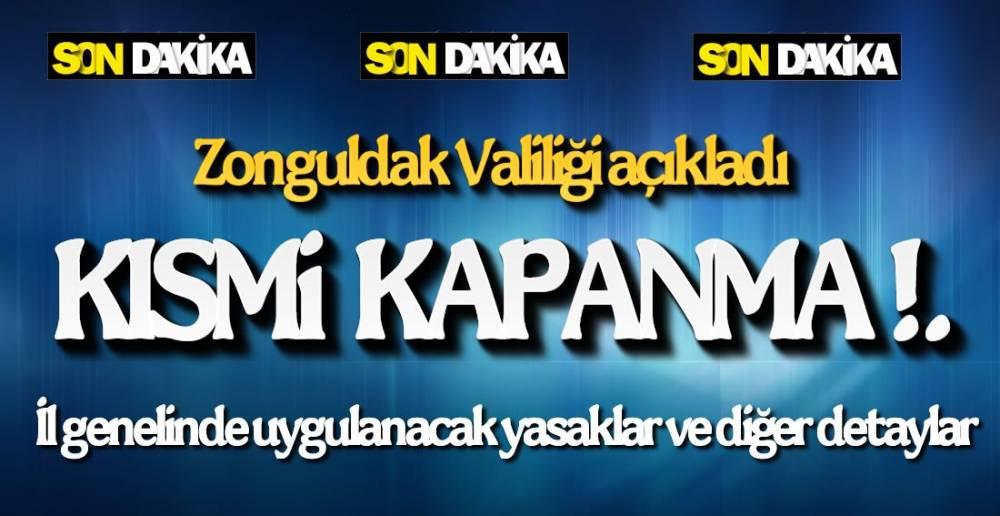 TÜM DETAYLAR BELLİ OLDU !.