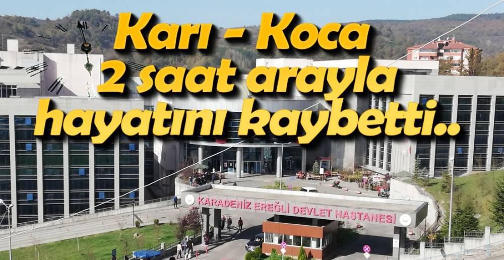 YENİ HAFTAYA ACI HABERLE BAŞLADIK !.