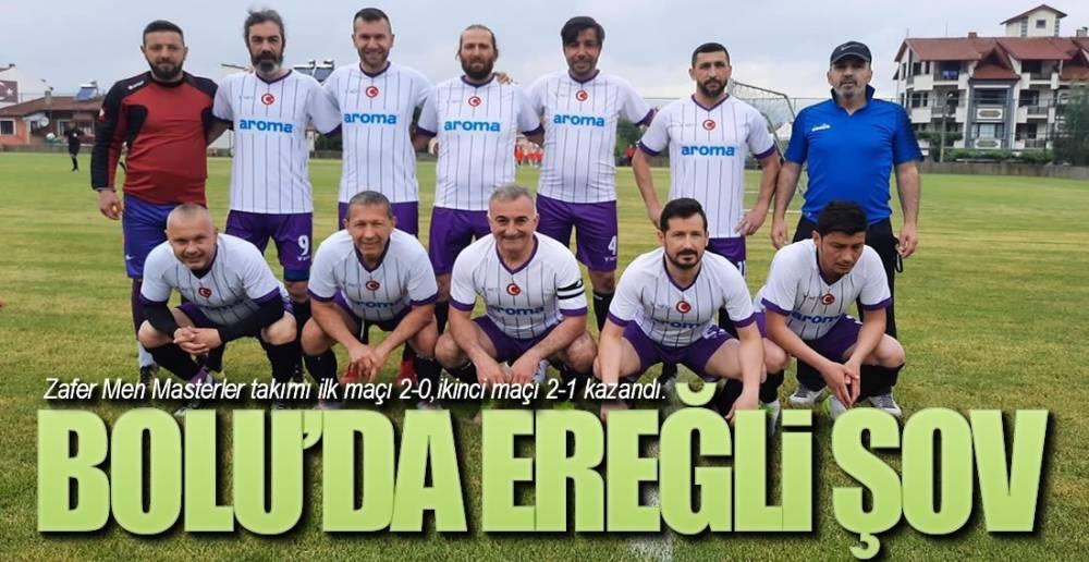 YOLUN SONU FİNAL !.