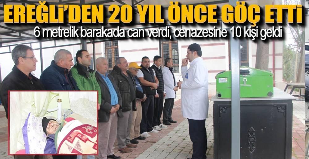 YÜREK BURKAN YAŞAM ÖYKÜSÜ !.