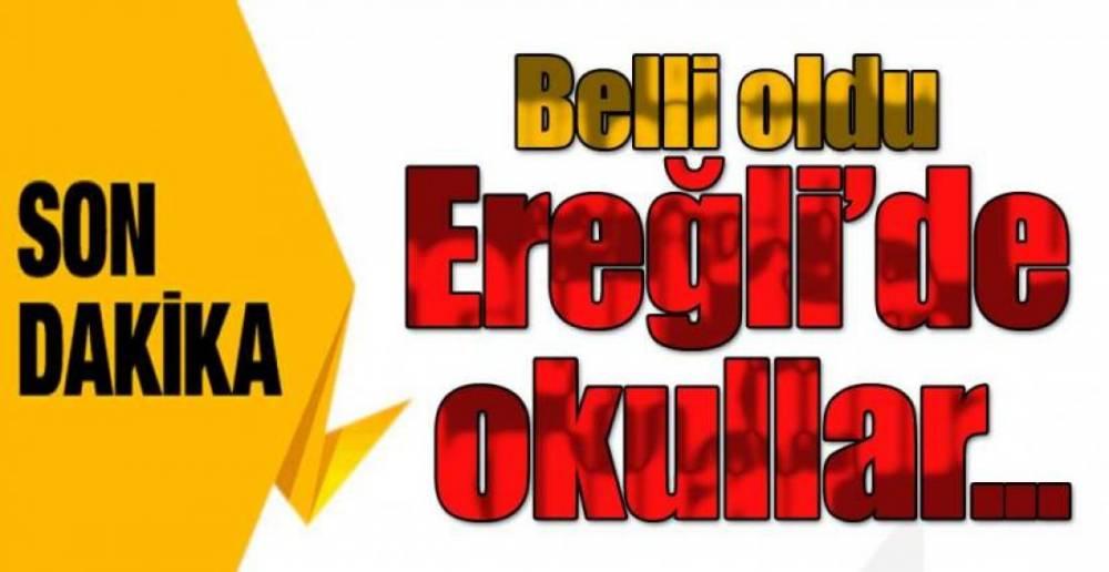 KAR TATİLİ !.