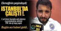 BU ACININ TARİFİ YOK !.