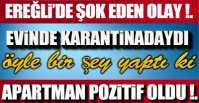 KAYMAKAM ANLATTI, 2. DALGA İÇİN UYARDI !.