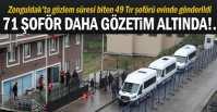 ÖĞRENCİ YURDUNDAN AYRILDILAR !.