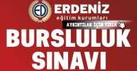 SON BAŞVURU 14 NİSAN !..