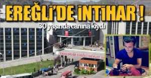 2 KARDEŞİYLE BİRLİKTE YAŞIYORDU !.