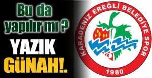 İNANILMAZ AMA GERÇEK !.