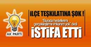 """""""KİMSEYE KIRGIN DEĞİLİM """""""
