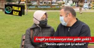 TEK İSTEKLERİ OTURMA İZNİ !.