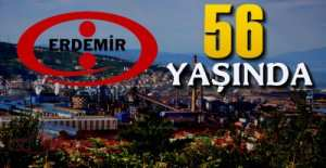 TÜRKİYE'NİN KÜRESEL ÇELİK GÜCÜ !.