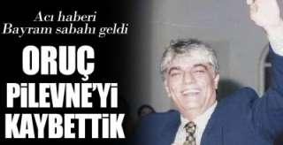 BİR SÜREDİR TEDAVİ GÖRÜYORDU !.
