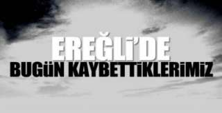 KEPEZ VE AKARCA'DAN ACI HABERLER GELDİ