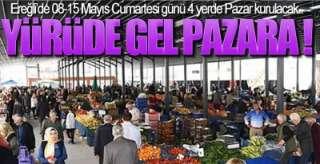 CUMARTESİ HALK OTOBÜSLERİDE ÇALIŞMIYOR !.