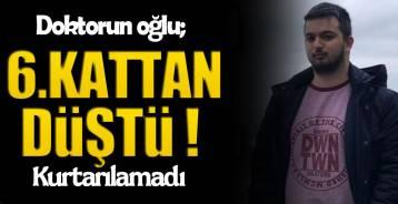DOKTOR ANNE BABANIN ACI GÜNÜ !.
