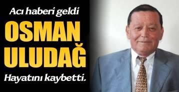 HAYATINI KAYBETTİ  !