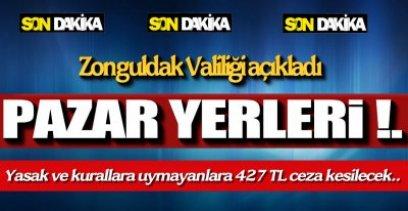 10-17 SAATLERİ ARASINDA !.