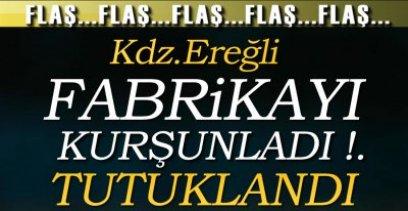 ALACAK-VERECEK MESELESİ !.