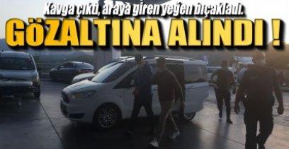 ALACAK- VERECEK MESELESİ !.