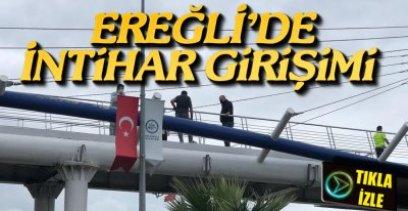 """""""AÇIM LAN"""" DİYE BAĞIRDI !."""