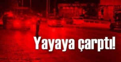 OLAY YERİNDEN İLK FOTOĞRAFLAR !.