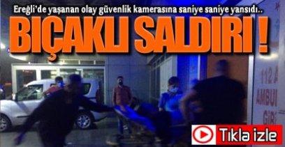 OLAYIN AYRINTILARI NETLEŞTİ !.